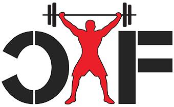 CrossFit Frekhaug